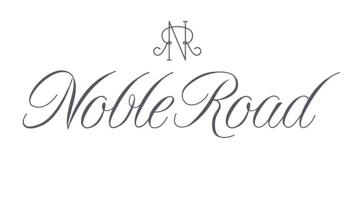 noble road wine-SVN